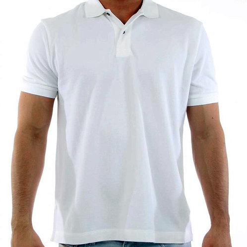 Camisa Polo Para Personalizar