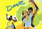 Association Acadiat | Stages danses du Monde | 79 Niort
