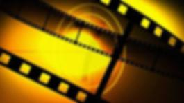 GRCF Les Animaux des R, Guillaume Roche, Diapos, Vidéos, Reportages, La chaîne GRCF Les Animaux des R