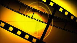 GRCF Les Animaux des R, Guillaume Roche, Diapos, Vidéos