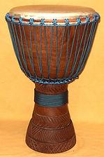 Association Acadiat | Musique africaine | Djembe | 79 Niort