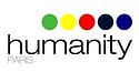 Humanity Paris | Créateurs de produits artisanaux haut de gamme.