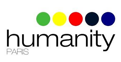 Humanity Paris | Art et artisanat d'art