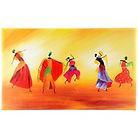 Association Acadiat | Danses africaines | 79 Niortc
