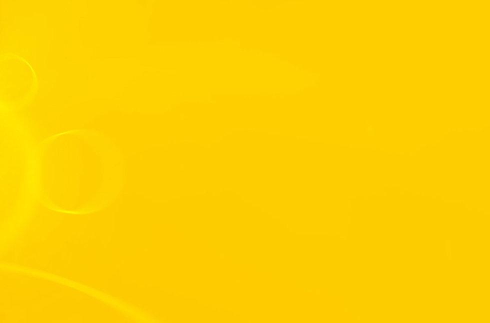 yellow-wallpaper-1_edited.jpg