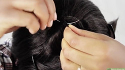 aid212825-v4-1200px-Weave-Hair-Step-28-V