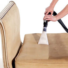 Máquina de limpar carpete, máquina de limpar sofá, aluguel de extratoras