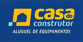 Logo Casa do Construtor Novo.jpg