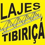 A Lajes Tibiriçá tem tradição de mais de 30 anos e é parceira de Escoramento da Casa do Construtor