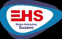 Elétria de Hidráulica em Suzano