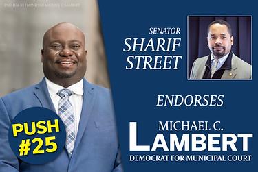 lambert street endorse-01.png