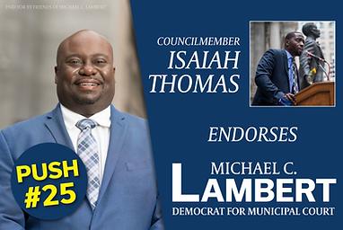 lambert thomas endorse-01.png