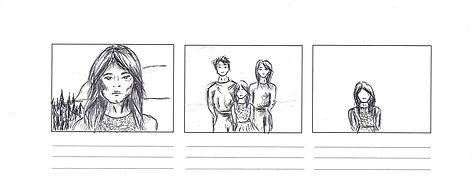 Storyboard 5.jpg