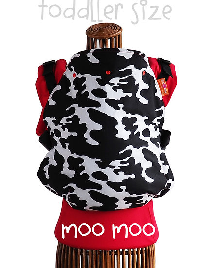 Toddler : Moo Moo