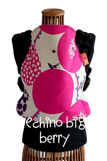 Tokyo Series : Echino Big Berry