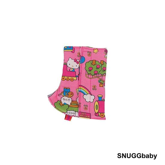 Tokyo Series : Hello Kitty13