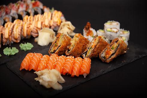 Sushi laks.jpg