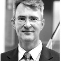 Prof. Jorg Bley
