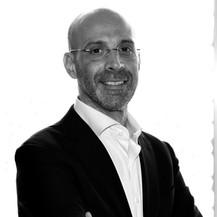 Dr. Rodrigo Basco