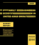 family-business-ecosystem-in-uae_page_01