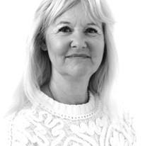 Prof. Linzi Kemp