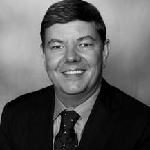 Dr. Torsten Pieper