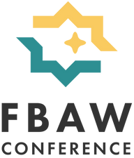 FBAW-Logo#Color (1).png