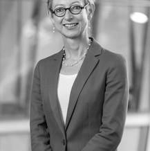 Dr. Marleen Dieleman