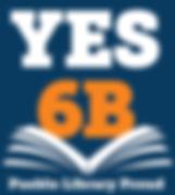YesPuebloLibraryProud Logo.png