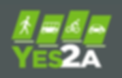 YES on 2A logo grey final.png