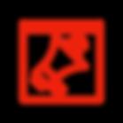 noun_advertising_2209020(2).png