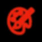 noun_Art_372614(1).png
