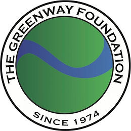 Greenway.jpg