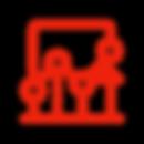 noun_analytics_1546899(2).png