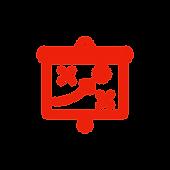 noun_strategy_2525805(1).png