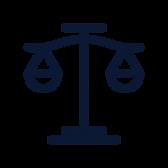 noun_Justice_1416053.png