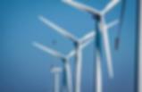 Wind Turbines.webp