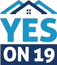 Yes on 19 Logo.jpg