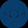 Civic Nebraska Logo Transparent.png