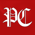 Pueblo Chieftain logo.png