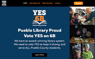 Screenshot_2019-11-12 Vote YES on 6B Pue