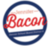 bacon logo 2.png