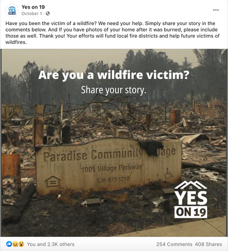 YESon19_Wildfire Sur.png