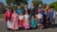 2018 Kids Parade DSC07354.jpg