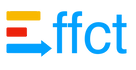 Effct Logo Written Transparent Blue.png