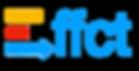 Effct Logo Written Transparent Blue.png