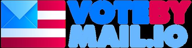 VBM Logo .png