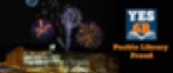 PLP Fireworks.png