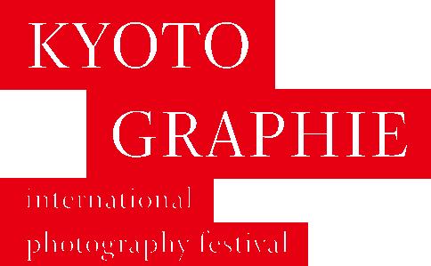 KYOTOGRAPHIE2017-2EXHIBITIONS・Panasonic LUMIX&YellowKorner , JAPAN PHOTOAWARD WINNERS