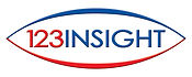 123Insight Business Solution